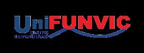 logotipo unifunvic