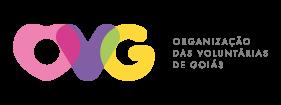 logo ovg