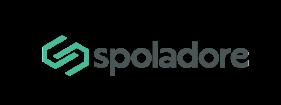 logo spoladore